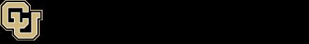 University of Colorado Denver | Anschutz Medical Campus Logo