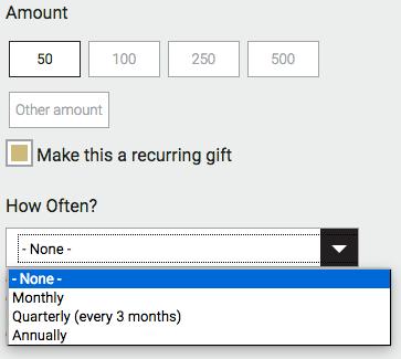 recurring-gift-setup.png